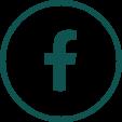facebook stimuno
