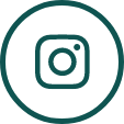 instagram stimuno